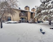 7830 West 87th Drive Unit G, Arvada image