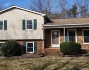1726 Laurie Drive, Haw River image