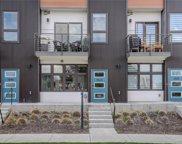 1540 Irving Street, Denver image