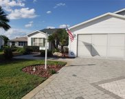 3317 Bedford Way, The Villages image