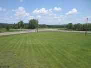 16297 Scandia Trail N, Scandia image