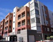 31 E Agate Avenue Unit 207, Las Vegas image