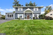 25 Tempo Rd, Levittown image