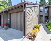 13846 NW 10TH  CT, Vancouver image