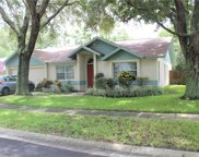 1528 Colony Court, Palm Harbor image