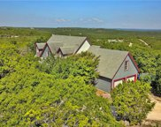 2800 Stagecoach Ranch Loop, Dripping Springs image