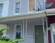 1815 Lincoln Ave Ave, Atlantic City image