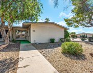 19203 N Camino Del Sol --, Sun City West image