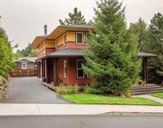 542 Nw Greyhawk  Avenue, Bend image