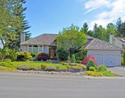 2518 163rd Place SE, Mill Creek image