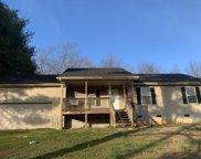 1026 Bethel Church Rd, Jefferson City image