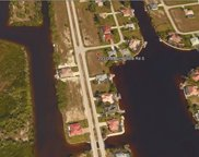 203 Old Burnt Store RD S, Cape Coral image