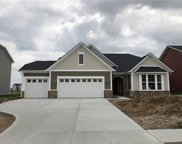 4125 Keighley  Court, Zionsville image