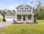110 Futch Creek Road, Wilmington image