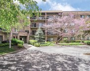 1400 North Elmhurst Road Unit 311, Mount Prospect image