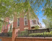 7493 Carriage Hills   Drive, Mclean image