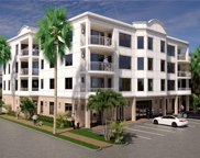 231 2nd Street S Unit 201, Safety Harbor image
