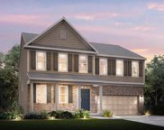 9122 West Meadows  Drive, West Chester image