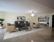 17201 N Collins Ave Unit #2705, Sunny Isles Beach image