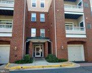 4320 Cannon Ridge   Court Unit #62, Fairfax image