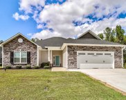 101 Mississippi Drive, Rocky Point image