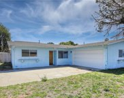 1590     Manhattan Avenue, Grover Beach image