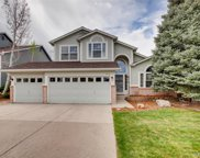 9870 Cypress Point Circle, Lone Tree image