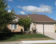 5343 Blossom Ridge, Fort Wayne image