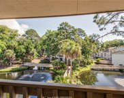 42 S Forest Beach Drive Unit #3245, Hilton Head Island image