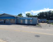 708 Carswell Avenue, Holly Hill image