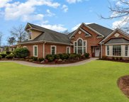 6008 Blease Ct., Myrtle Beach image