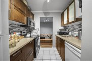 9620 Manchester Drive Unit 311, Burnaby image