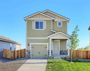47340 Lily Avenue, Bennett image