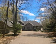 839 Porcupine Path, Gaylord image