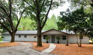 10127 Lakeview Drive, New Port Richey image