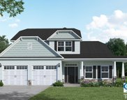 370 Olde Liberty Drive, Youngsville image