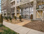 275 S Harrison Street Unit 306, Denver image