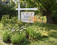500 West St Unit 4, Amherst image