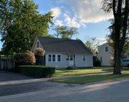 257 E Medill Avenue, Northlake image