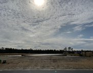 5110 Barcroft Lake Drive, Leland image