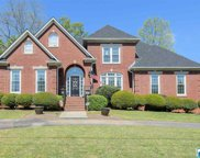 429 Woodward Rd, Trussville image