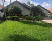 13789 Rivoli Drive, Palm Beach Gardens image