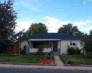 7490 Wilson Court, Westminster image