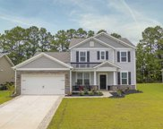 177 Copper Leaf Dr., Myrtle Beach image