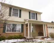 40045 Capitol Dr, Sterling Heights image