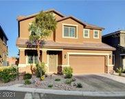 5616 Teton Glacier Street, Las Vegas image