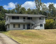 95-081 Waikalani Drive, Mililani image