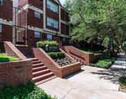 3100 Cole Avenue Unit 203, Dallas image