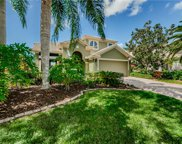 9941 Sago Point Drive, Largo image
