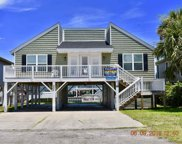 332 51st Ave. N, North Myrtle Beach image